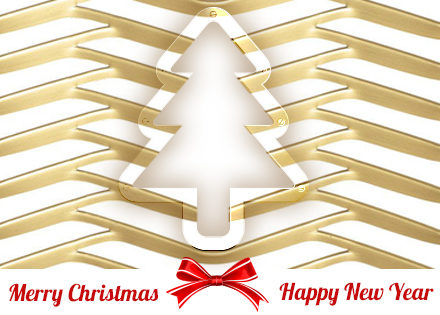 merry Christmas happy new year Fratelli Mariani