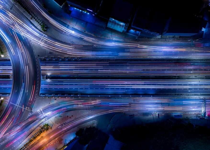 Automotive market 2021